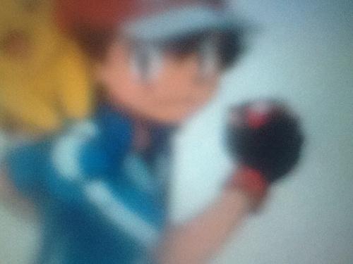 À quel âge peut-on devenir dresseur de Pokémon ?