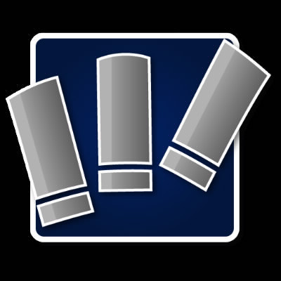 A quel jeu PC correspond ce logo ?