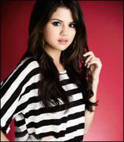 Quel age avait Selena quand ses parents ont divorcé ?