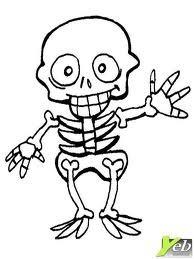 Un nouveau né a ...  d'os qu'un adulte.