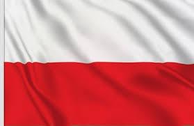 Capitale de la Pologne :