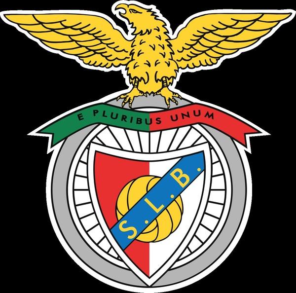 Quel est ce club de foot de la péninsule ibérique au sud de l'Europe ?