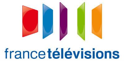 Sur quelle chaîne sont diffusés les nouveaux épisodes de Plus belle la vie ?
