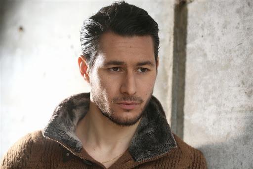 Un ex de Allison tué par Karim Fedala...