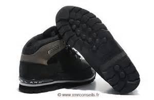 Quelle est la marque de cette paire ?