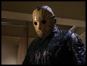 Jason Voorhees c'est quel film ?