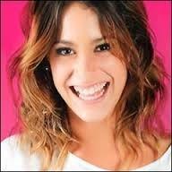 Qui sort avec Violetta dans la saison deux ?