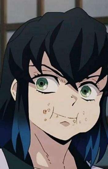 De quel anime vient ce personnage ?