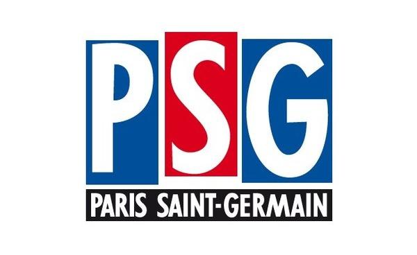 Quelle est la devise des supporters du PSG des années 90 ?