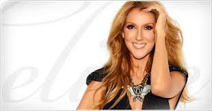 """Parler a mon père Céline Dion: """"je voudrais oublier le temps........."""