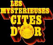 Comment s'appellent les personnages principaux dans Les Mystérieuses Cités d'or ?