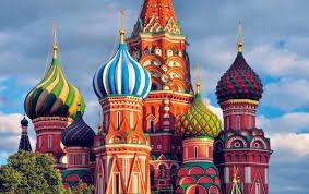 Quelle est la superficie de la Russie ?