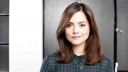Qui joue le rôle de Clara ?
