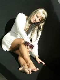 Quel single de Cascada est sorti le 8 novembre 2010 ?