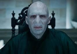 Qui est l'ennemi de Harry ?