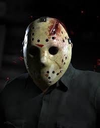 Na którym levelu odblokuwujemy Jason Part 4?