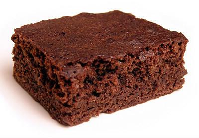 Quelle est cette sorte de gâteau ?