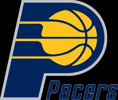 Combien de titres NBA les Pacers ont-ils remporté ?
