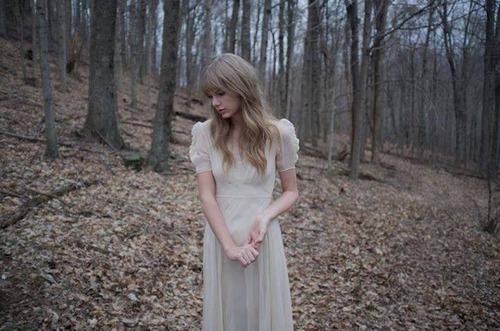 Taylor ' ın ''Hunger Games '' filmine yazdığı şarkı nedir ?