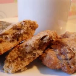 Dans quel pays les enfants laissent-ils des cookies et un verre de lait pour le Père Noël ?