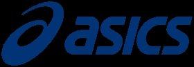 """La marque ASICS est l'acronyme de l'expression latine signifiant """"un esprit sain dans un corps sain"""""""
