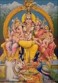 Dans la mythologie Hindou, qui est Ganesh ?