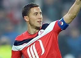 Quel club français a remporté la Ligue 1 lors de la saison 2011-2012 ?