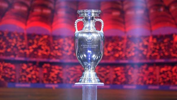 Quelle sélection a remporté l'Euro 2012