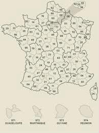 Quel est le code postal de Lyon ?