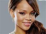 Quel âge a Rihanna ?