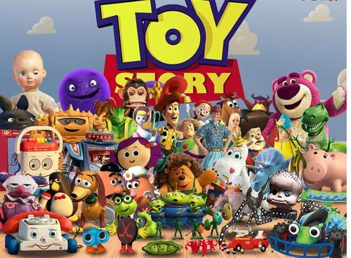 Dans Toy Strory , de qui Woody est-il amoureux ?