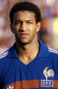 Dans quel club José Touré n'a-t-il jamais joué ?