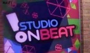 """Comment s'appelle le studio dans la série """"Violetta"""" ?"""