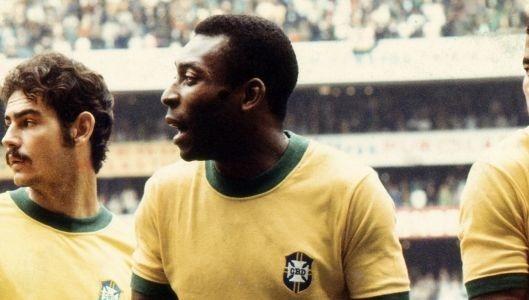 Qui le Brésil rencontre-t-il en finale de ce Mondial ?