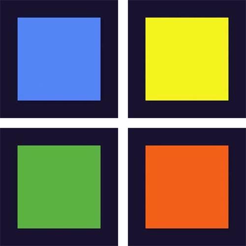 La couleur bleu est le grade des Jsp (cocher la réponse de la couleur) :