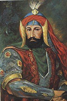 Osmanlı Devletinde ülke genelinde alkol ve tütünü yasaklayan padişah kimdir ?