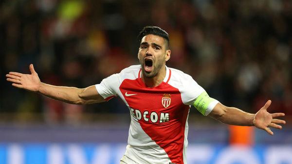 Quelle équipe l'ASM a-t-elle battu en finale de Coupe de France 1980 ?