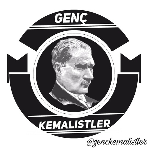 Atatürk hangi takvimi getirdi ?
