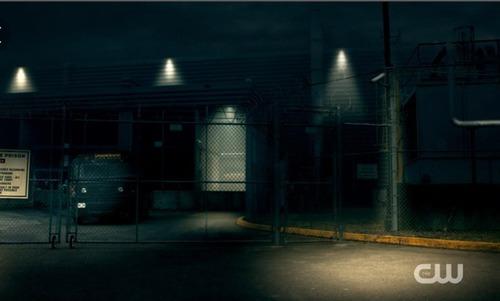 Fin de saison 2 : Qui part en prison ?