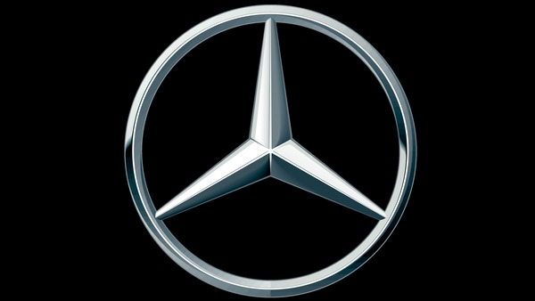 Auto, moto - véhicules   eBay