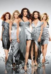 Combien d'enfants à Tom Scavo, dans la série Desperate Housewives ?