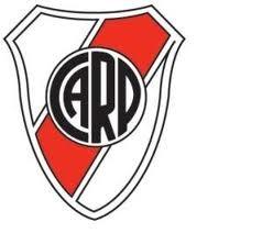 River Plate est un club de la ville de...