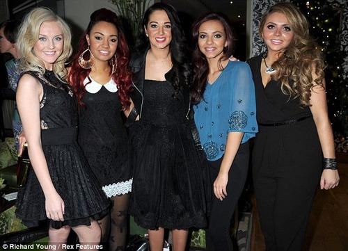 Wie was in de X Factor hun coache ?