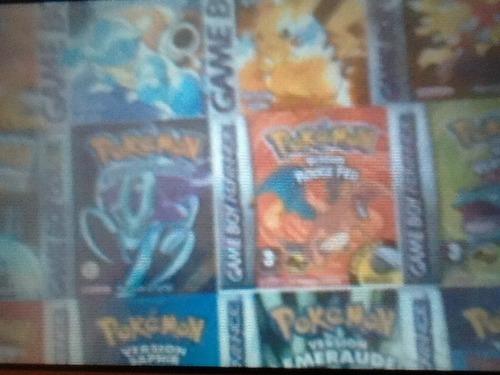 En quelle année les premiers jeux vidéo Pokémon sont sortis ?