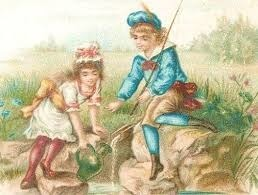 Complétez le proverbe suivant : « Tant va la cruche à l'eau qu'à la fin elle… »