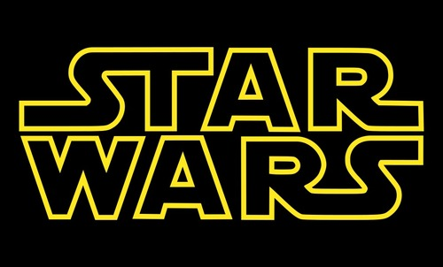 """Qui est le créateur de l'univers de science-fiction """"Star Wars"""" ?"""