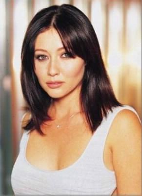 Dans quelle série joue cette actrice ?