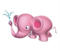 Les éléphants ont-ils des défenses ?