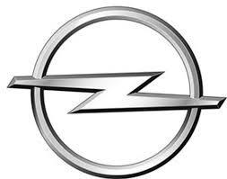 A quelle marque de voitures ce logo est-il rattaché ?