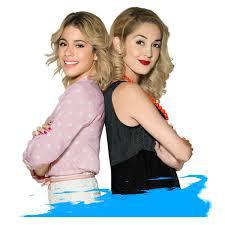 Qui va être la demi soeur de Violetta ?